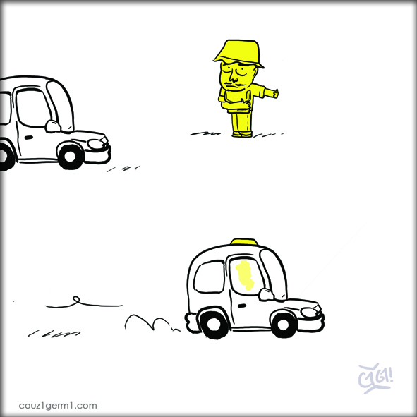 http://couz1germ1.files.wordpress.com/2012/11/c1g1_autostop_01_1-5_c.jpg
