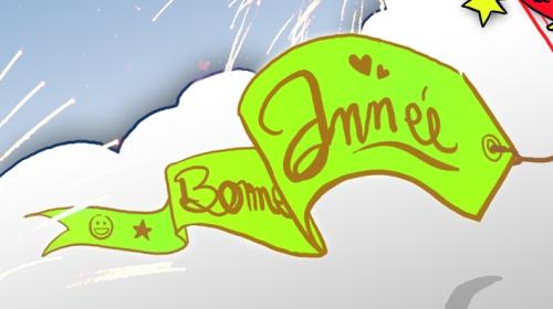 C1G1_BONNE ANNEE 2014_d1_c