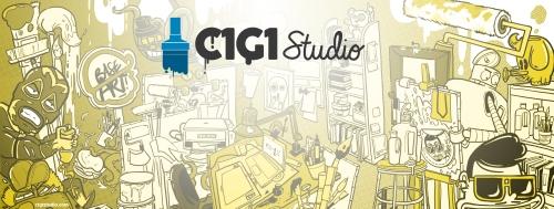 C1G1_STUDIO ART_BAN FB 02